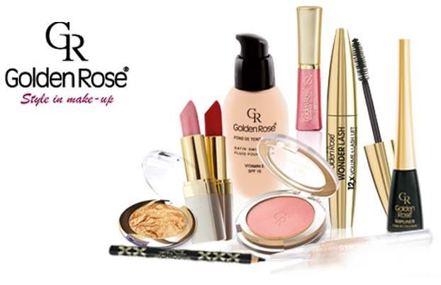 make-up, almelo, schoonheidsspecialist
