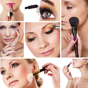 beauty, schoonheid,salon,make-up