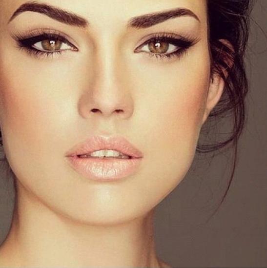 make-up, behandeling, almelo, gezicht, salon
