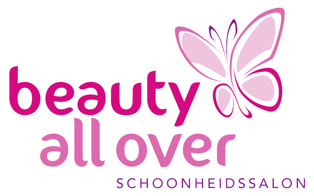 Schoonheidssalon Beauty all over in Almelo