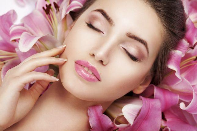 avond, make-up, feest, vieren, op maken, ogen, lippen, foundation, salon, almelo
