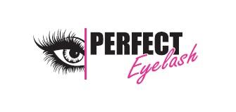 perfect eyelash, wimperextensions, almelo, harbrinkhoek, wimper, verlenging, ogen, oog, natuurlijk