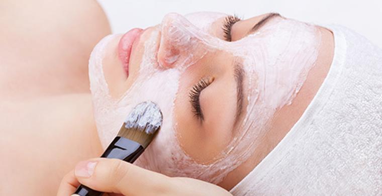 salon, harbinkhoek, mariaparochie, almelo, schoonheidssalon, gezichtsbehandeling