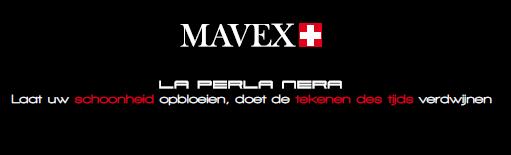 mavex, detox, perla nera, onzuiver, puistjes, grauw, vale huid, oneffen