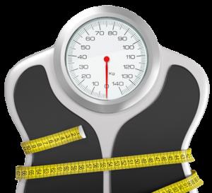 afvallen, vet verbranden, cm verliezen, vet, bevriezen, slank, afvallen, buikvet, behandelen, behandeling, cellulitis, almelo, figuur, correctie